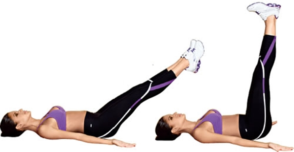 abdominal-reversa