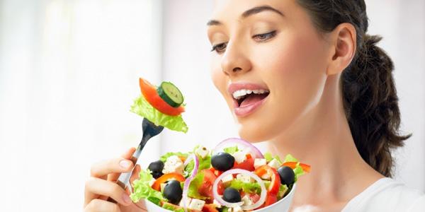 saboreie-os-alimentos
