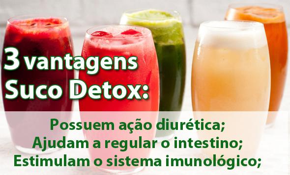 vantagens-suco-detox