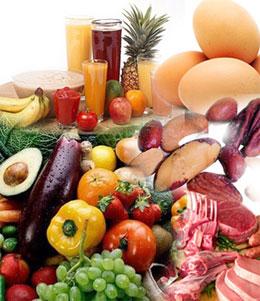 alimentos-que-ajudam-a-ganhar-massa-muscular