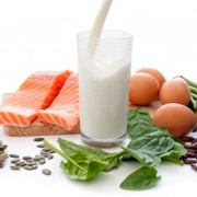 alimentos-ricos-em-proteinas