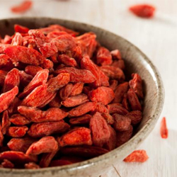 beneficios-goji-berry