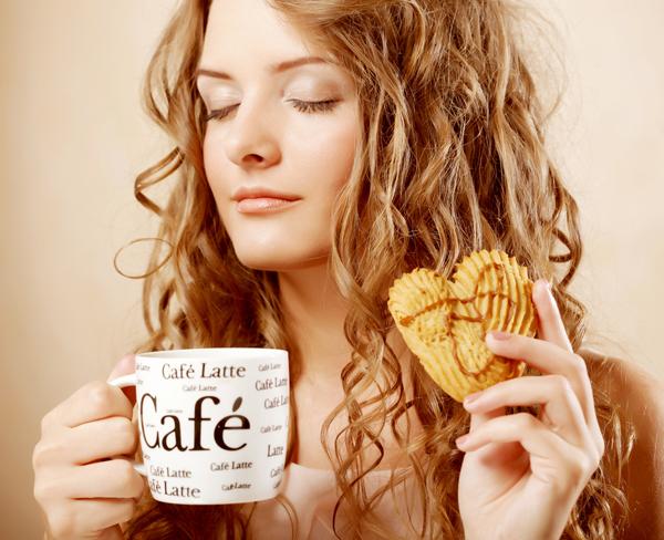 cafe-engorda