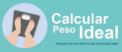 calculo-do-imc