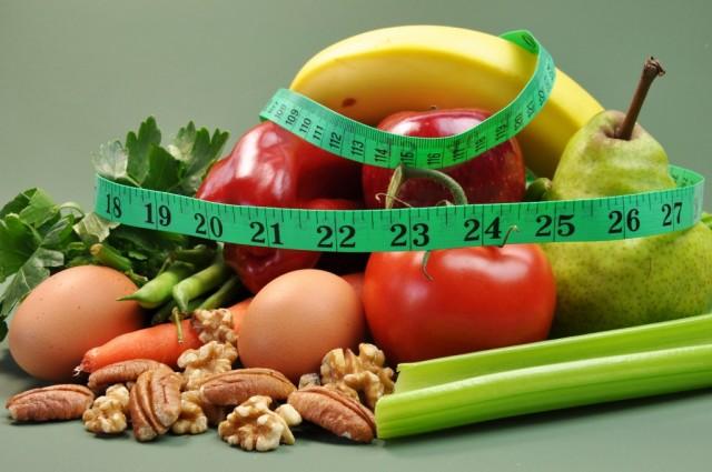 dieta-dos-ponto-por-que-fazer