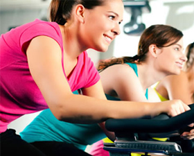 ejemplo de dieta para ganar masa muscular y perder grasa