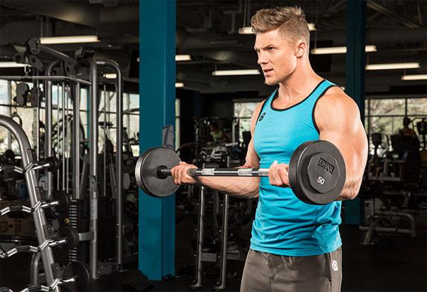 exercicios-para-ganhar-massa-muscular