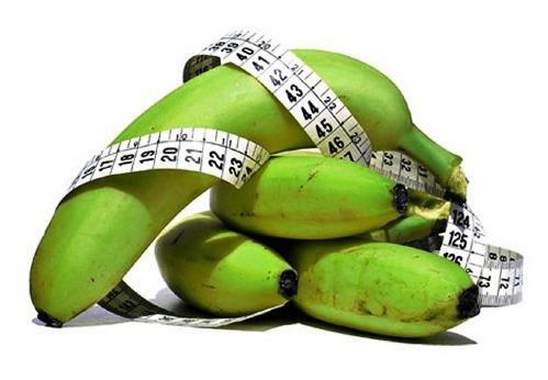 farinha-de-banana-verde-emagrece