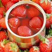 frutas-em-lata