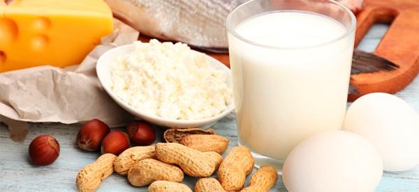 importancia-das-proteinas