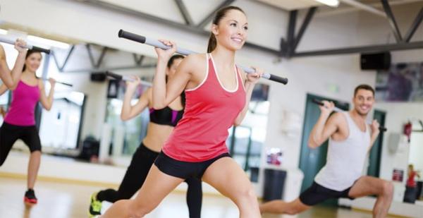 pratica-de-exercicios