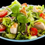 salada-150x150