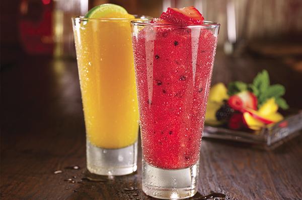 shake-caseiros-de-frutas