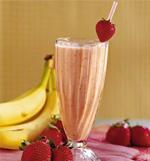shake-de-frutas-caseiro