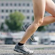 tenis-adequado-para-corrida-mulher