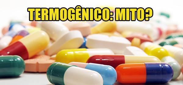 termogenico-mito