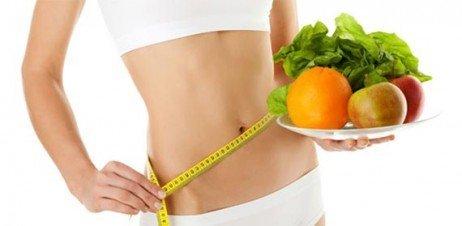 alimentos-gordura-e1425990197148