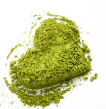 cha verde beneficios