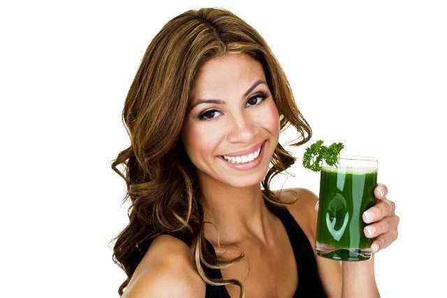 como-fazer-suco-detox-verde
