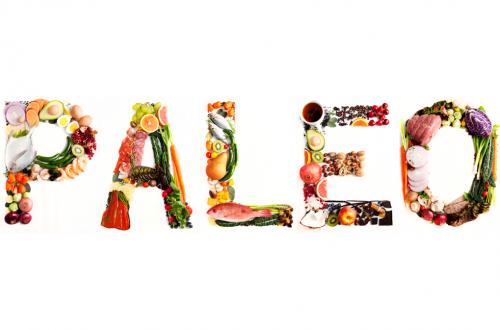 dieta-paleo-emagrece