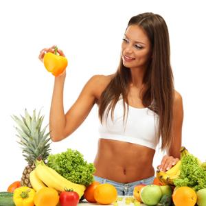 Como escolher a dieta certa