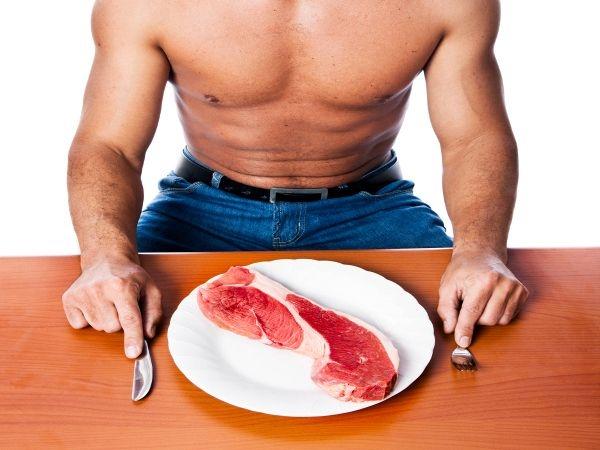 Alimentos para definir o abdômen