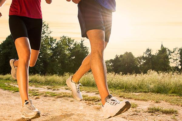 Exercicios para definir o abdômen