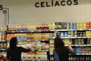 Doença Celiaca