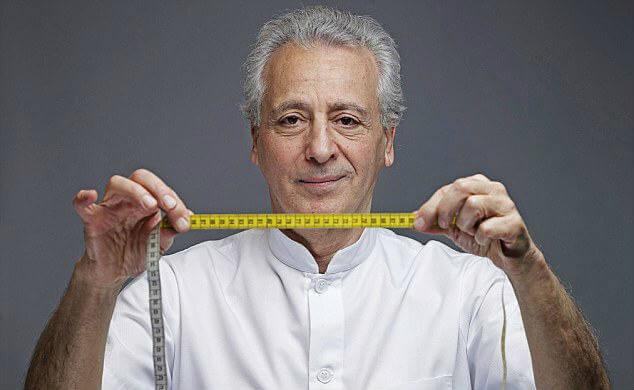doutor dukan
