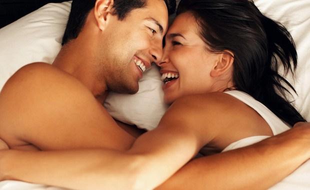 suplemento estimulante sexual