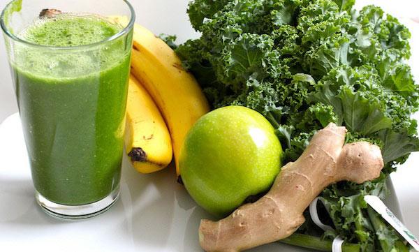 dietas de frutas para adelgazar rapidamente em