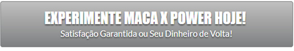 maca x power - comprar