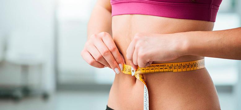 Metabolismo dicas