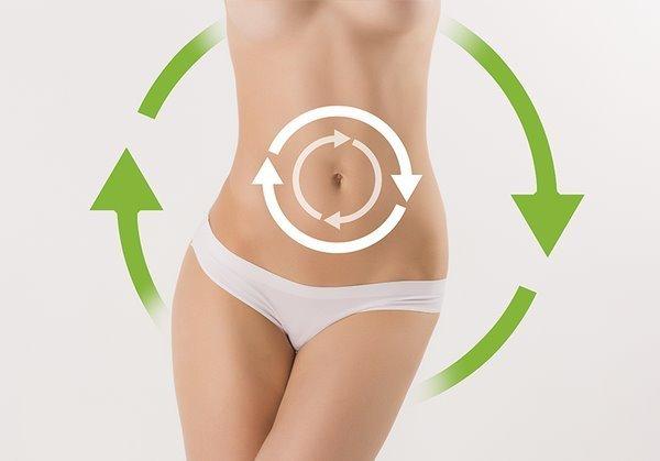 como acelerar seu metabolismo para emagrecer