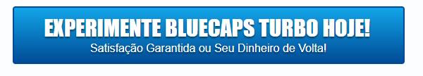 experimente bluecaps turbo