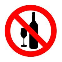Tratamento de alcoolismo em Saratov