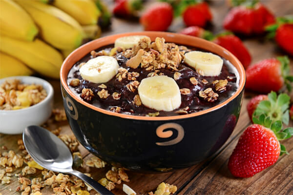 açai beneficios