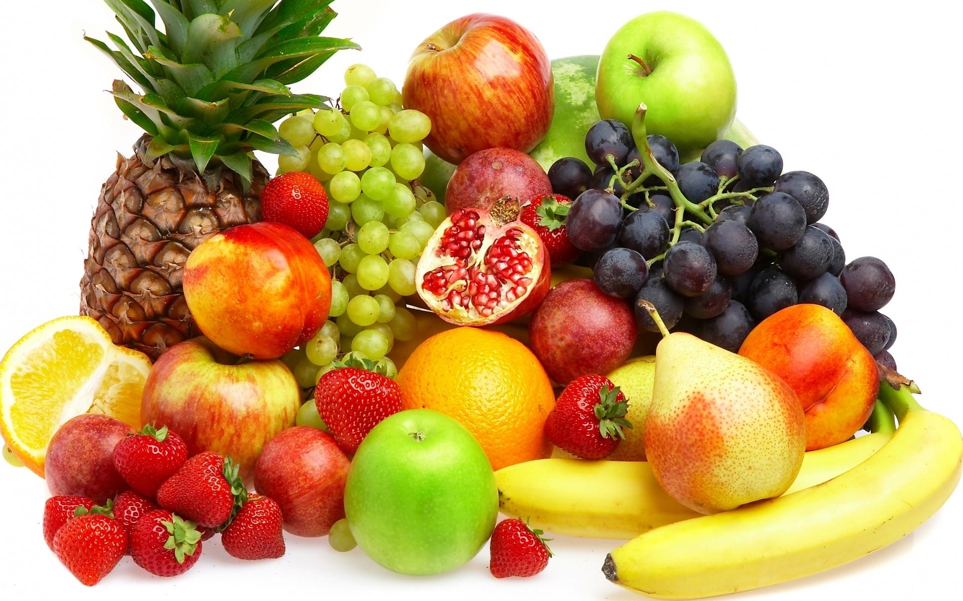frutas-img