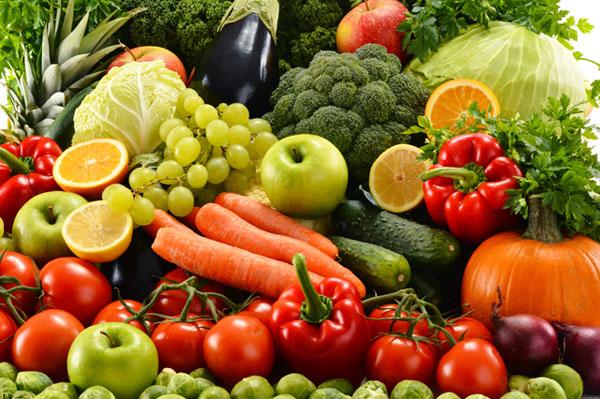 alimentos que fazem bem pro figado