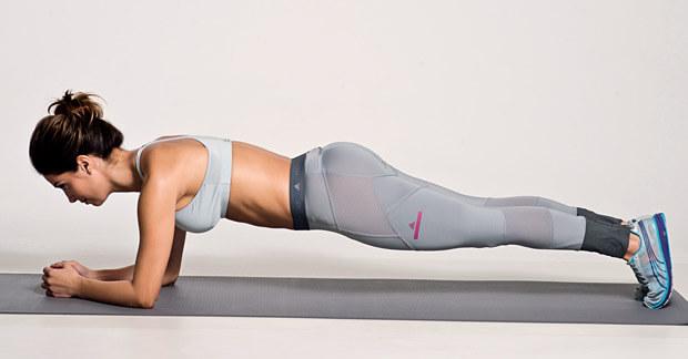 exercicio de força