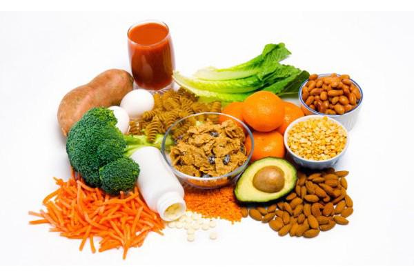 acido-folico-alimentos