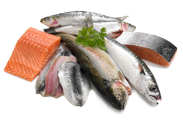 peixes omega3