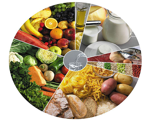 alimentos para combater o colesterol ruim