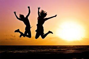 benefícios do jump