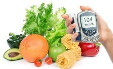 colesterol baixo o que fazer