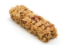 o que comer para emagrecer - cereal integral
