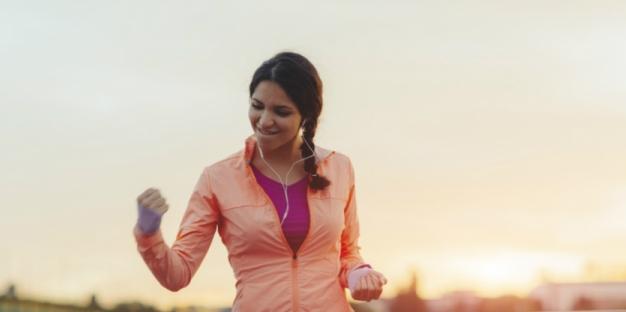 emagrecer rápido e com saúde