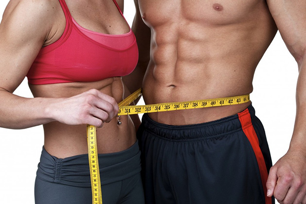 suplementos perder peso ganhar massa muscular