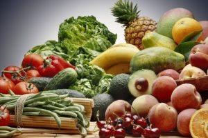 alimentos para curar a herpes