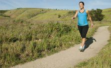 exercicios para depois da gravidez
